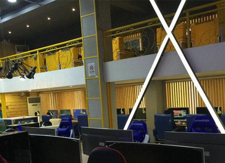 1ms led gaming monitor 144hz application,